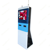 2018 high quality payment kiosk with multi functions