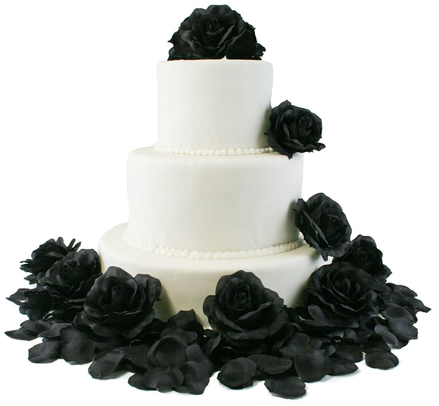 Cheap Black And Gold Silk Flowers, find Black And Gold Silk Flowers ...
