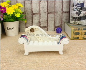Phenomenal 2016 Hot Sale White Sofa Ring Display Stand For Jewelry Decor Buy Sofa Display Stand Jewelry Display Jewelry Display Stand Product On Alibaba Com Caraccident5 Cool Chair Designs And Ideas Caraccident5Info