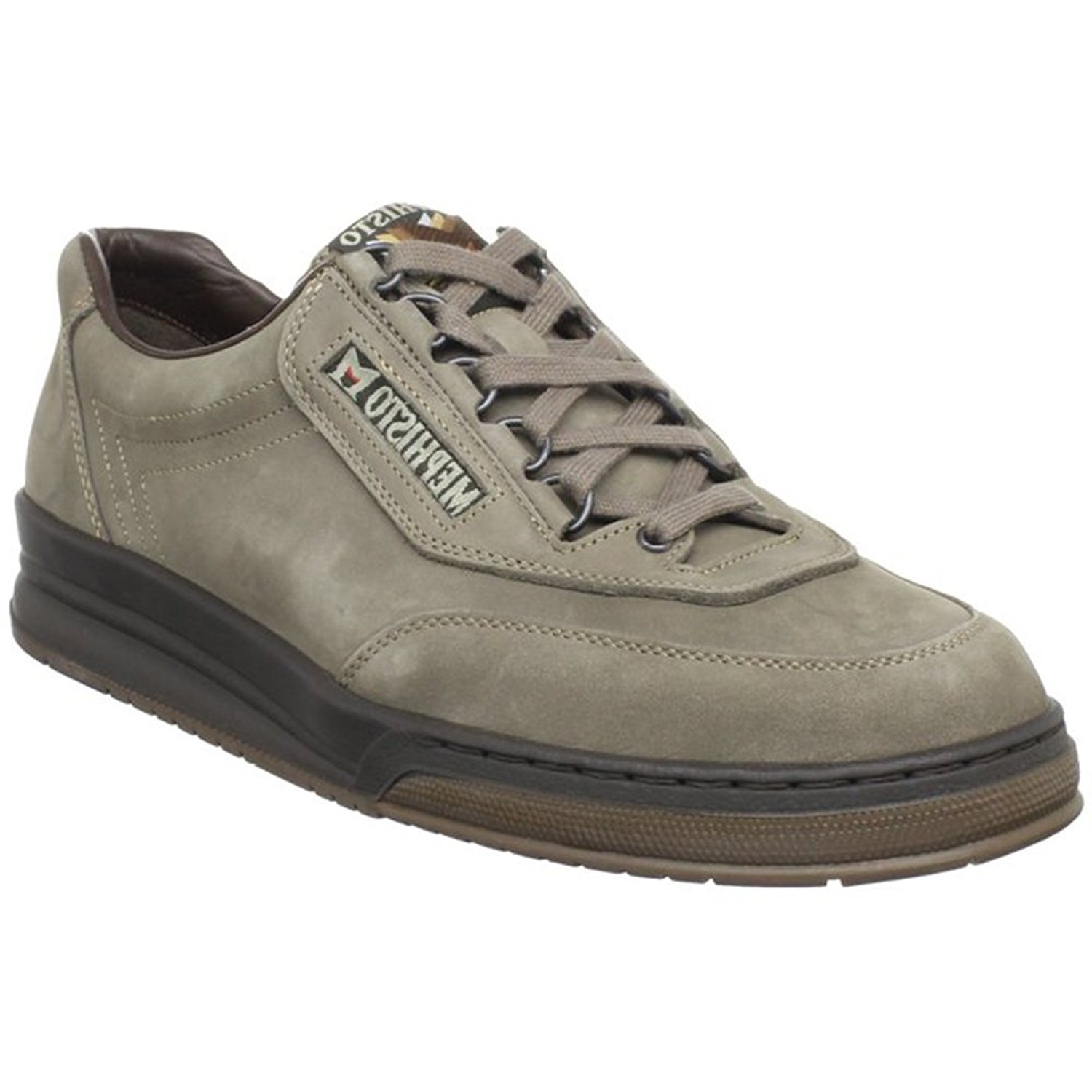fb46c589ac Cheap Mephisto Shoes, find Mephisto Shoes deals on line at Alibaba.com