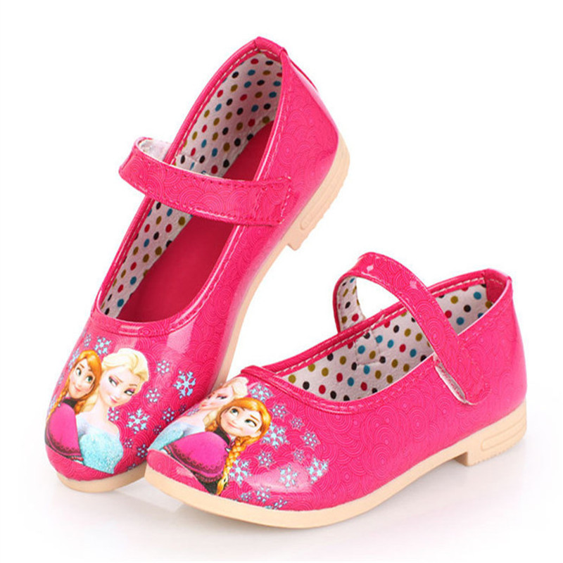 Kids shoes are available in sizes for boys and girls, toddlers and babies. Sturdy, long-wear construction makes shoes for kids from this collection a great buy. Casual kids shoes, boots, sandals, athletic kids shoes, dress shoes and more are offered at great prices.