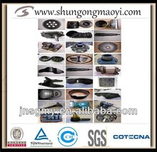 SINOTRUK howo vice factory heavy truck part low price hot quality hot sale