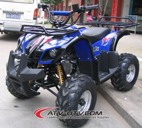 Snow Quad Snow Quad Suppliers And Manufacturers At