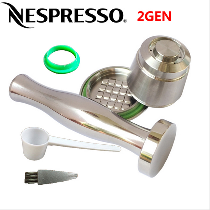 Online Buy Wholesale Flavor Coffee Machine From China