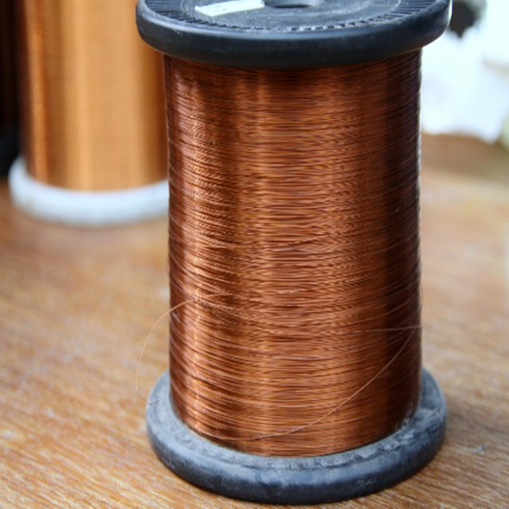 China Copper Wire 3mm Manufacturers And Electrical Conductor Bv Electric Suppliers On