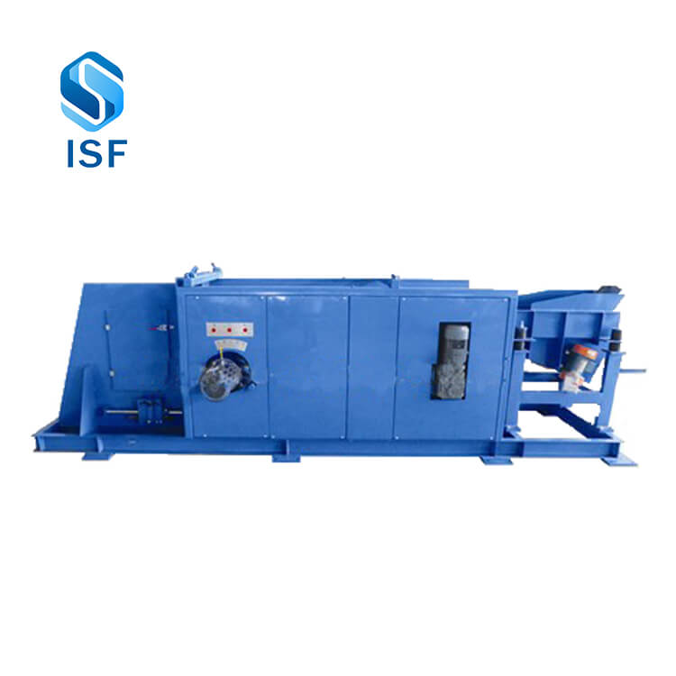 Nonferrous metal separator for Separating Copper Aluminium from Plastic,aluminum and plastic separator,aluminum <strong>waste</strong> separator