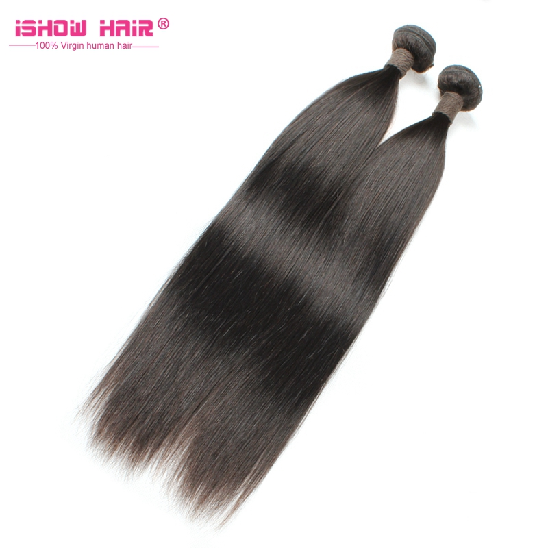 100% Natural Indian Human Hair Price List,