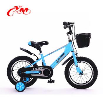 Haute Qualité En14765 Vélo Pour Enfants Koweït Enfants Vélo 12 Pouces Vélo Fille Dessin Animé Vélo Pour 3 5 Ans Buy Koweït Enfants Vélo Fille Vélo