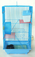 green bird cage antique bird cages parrot bird cage