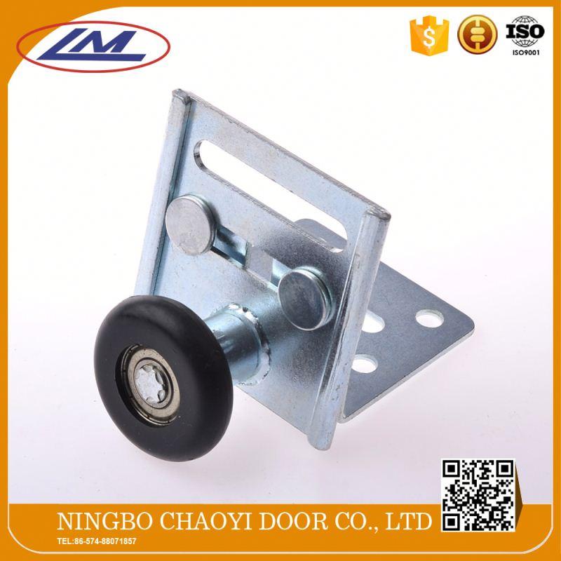 garage door pulley wheelGarage Door Pulley Garage Door Pulley Suppliers and Manufacturers
