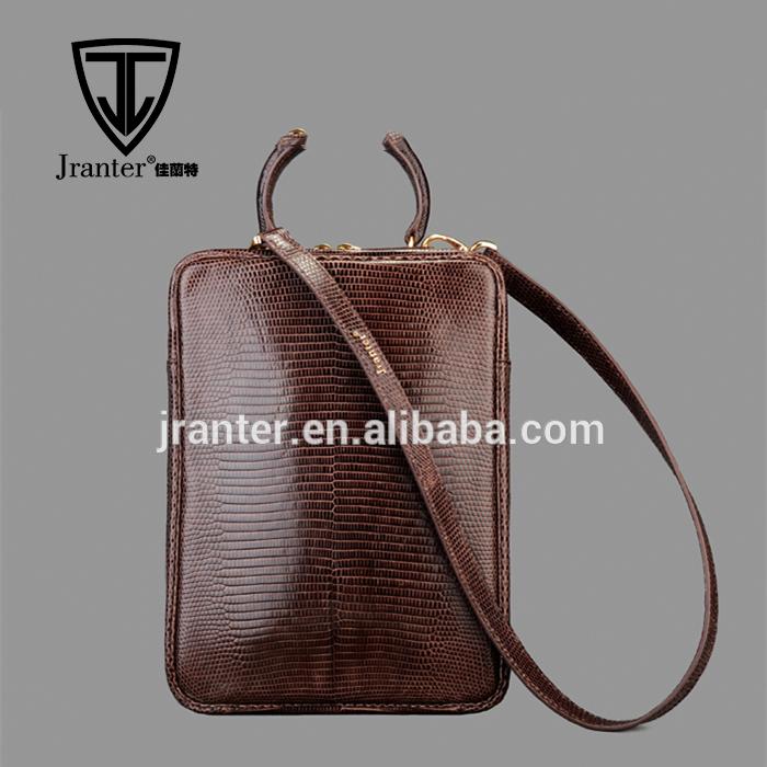 cc409f4ea مصادر شركات تصنيع سحلية الجلد اليد وسحلية الجلد اليد في Alibaba.com
