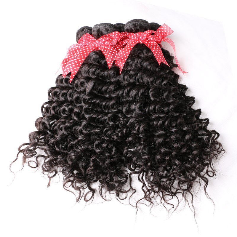 Hair weaving supplieshair packaging suppliesvirgin human hair no chemical processed grade 6a wholesale weaving hair and beauty supplies pmusecretfo Image collections