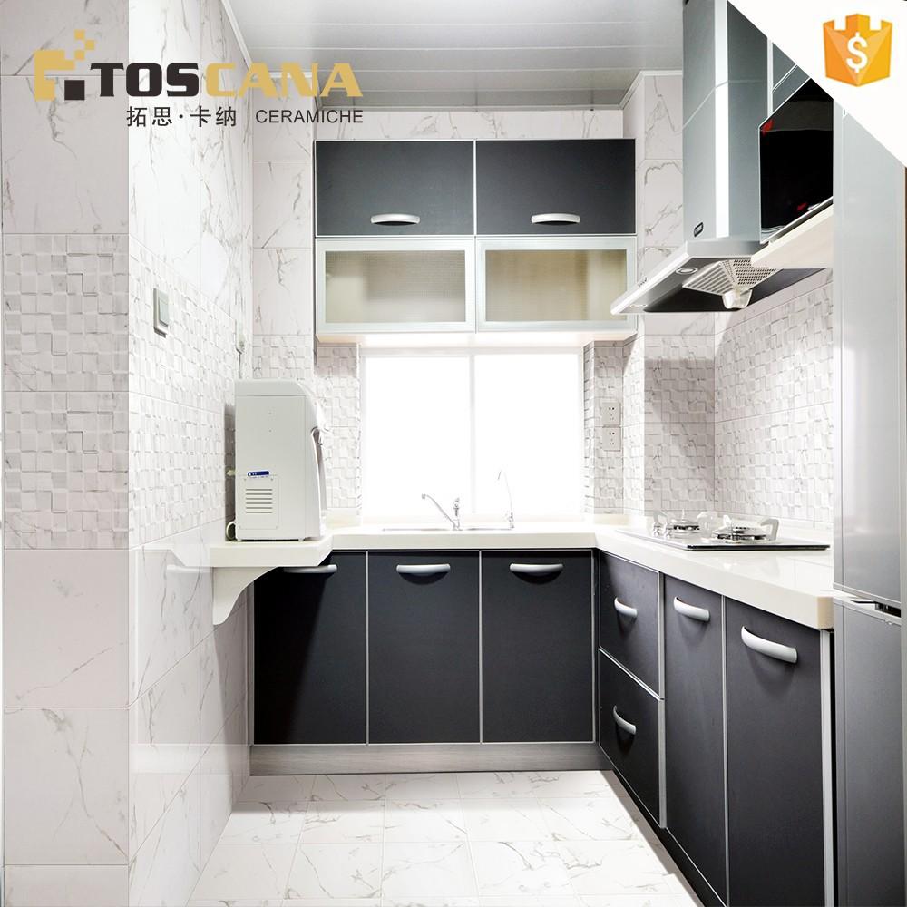 Badkamer keramische tegels/badkamer tegel/badkamer tegel ontwerp ...
