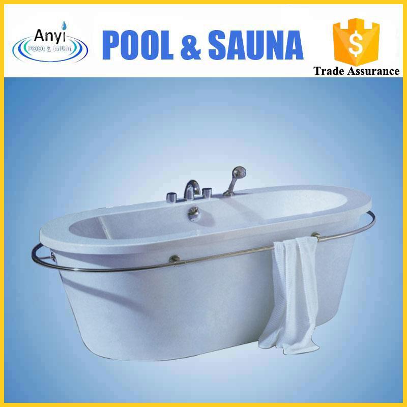 Cheap Soaking Tubs, Cheap Soaking Tubs Suppliers And Manufacturers At  Alibaba.com