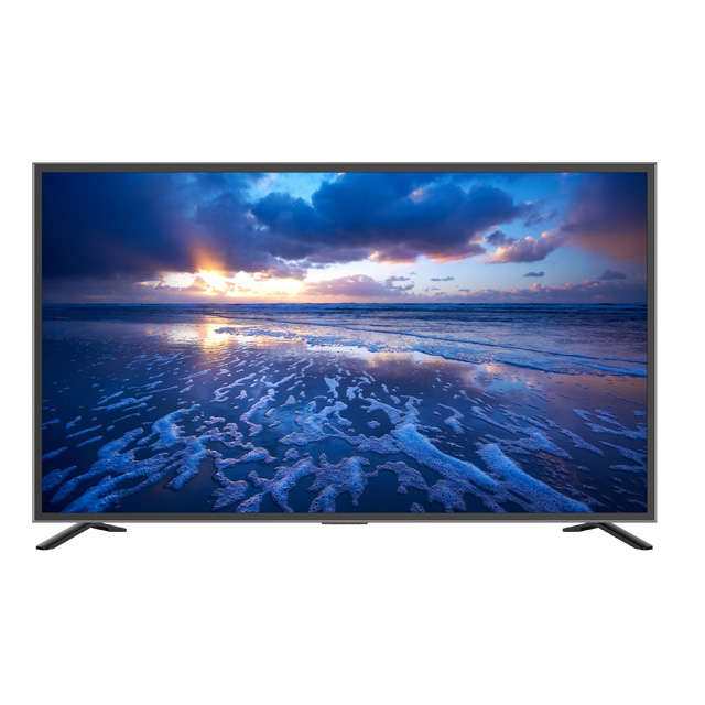 86 inch LED <strong>TV</strong> latest New model for 4K2K UHD resolution MS-DNY86 Smart <strong>tv</strong> Android 7.0