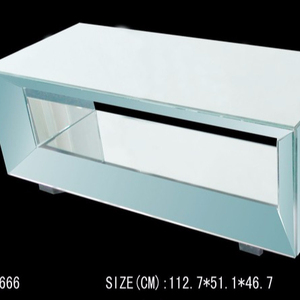 Modern Coffee Table Bases For Gl Tops Whole Suppliers Alibaba