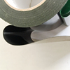 /product-detail/0-5mm-waterproof-jumbo-roll-double-sided-solvent-acrylic-self-adhesive-eva-foam-tape-60770807237.html