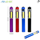 Muti-Function COB Inspection Work Light Flashlight LED Pen Light