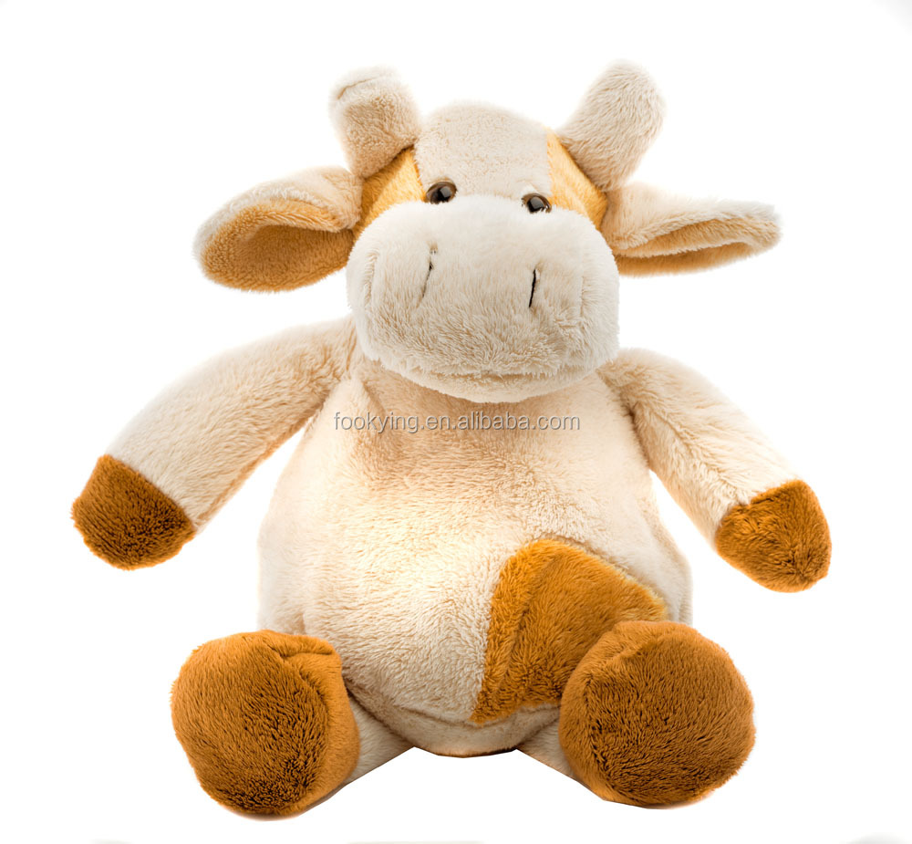 Free stuffed cow toy pattern free stuffed cow toy pattern free stuffed cow toy pattern free stuffed cow toy pattern suppliers and manufacturers at alibaba jeuxipadfo Images