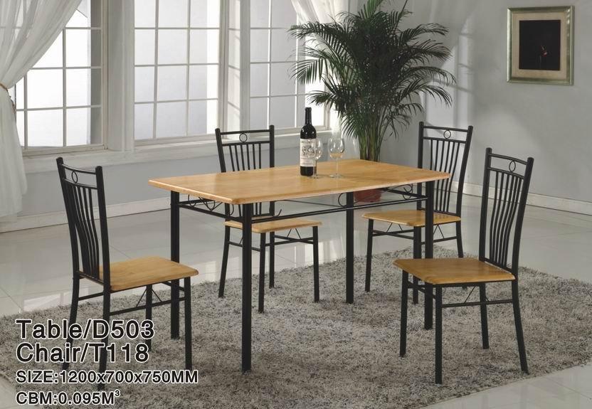 أثاث المدينة العصري طاولات طعام رخيصة للبيع كرسي خشبي صيني عتيق Buy كرسي للمطعم أثاث داخلي من الحديد المطاوع طاولة طعام منخفضة Product On Alibaba Com