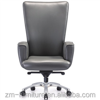 The Best Contemporary Rolling Office Computer Chairs Chair Product On Alibaba