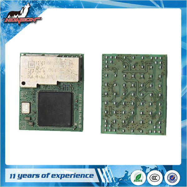 Wholesale Original Wireless Bluetooth WiFi Card Module Board ...