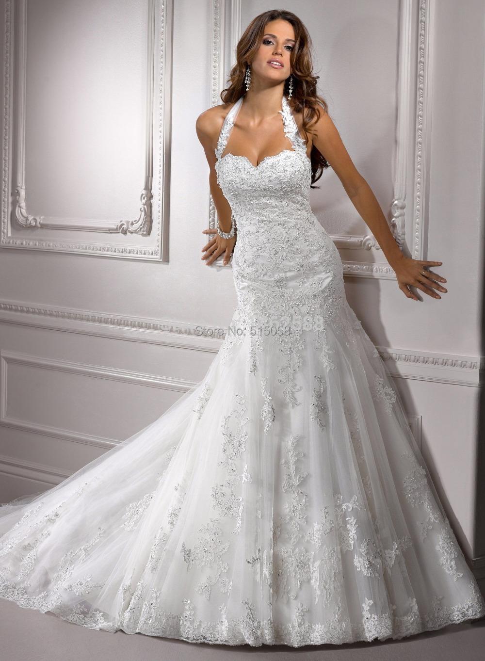 Turmec » red and white halter top wedding dresses 56707cb82