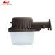 Buit-in automatic light sensor LED Security Barn Light, Dusk to Dawn Photocell Included, 30W LED Garden Yard Area Lighting