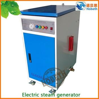 Garment Steam Iron Boiler Steam Generators Steam Boiler - Buy ...