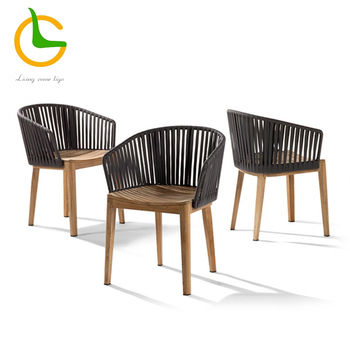 Rope Patio Furniture.2018 Outdoor Classic Economic Rope Woven Patio Chairs Lg S 1418 Buy Patio Chair Woven Outdoor Patio Chairs Plastic Patio Chairs Product On