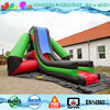 New designed giant inflatable adults slide for sale inflatable super slide