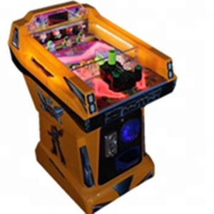 Indoor Pinball Game, Indoor Pinball Game Suppliers and