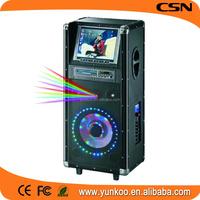 supply all kinds of wireless bluetooth speaker wall,speaker repair parts,speaker radio