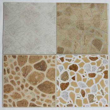 Item Nocf20202405 200200mm Nonslip Rustic Ceramic Outdoor Tile