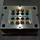 China supplier plastic injection mould for car part/auto parts moulding plastic car parts mould