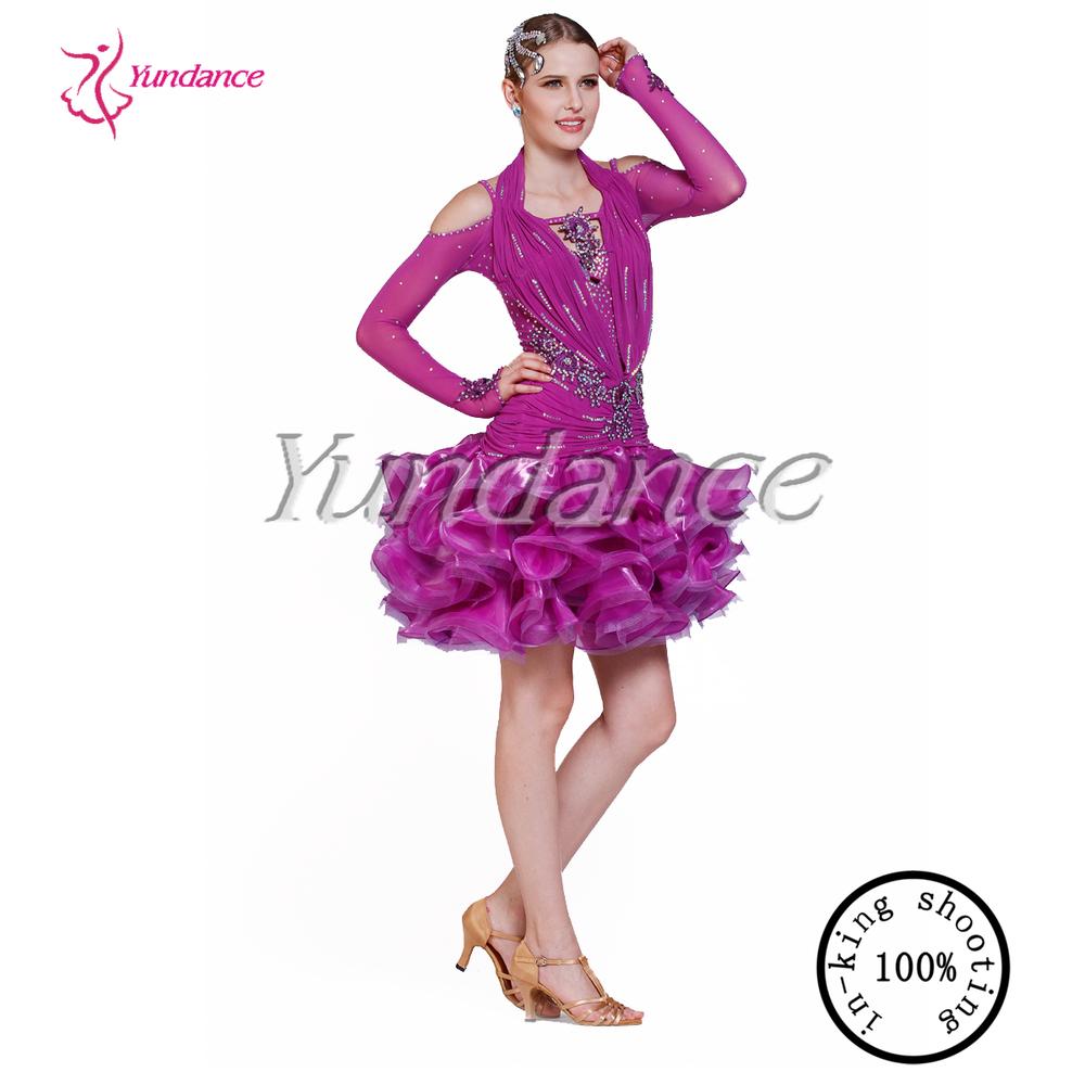 Encantador Baile De Trajes Para Hombre Galería - Colección de ...