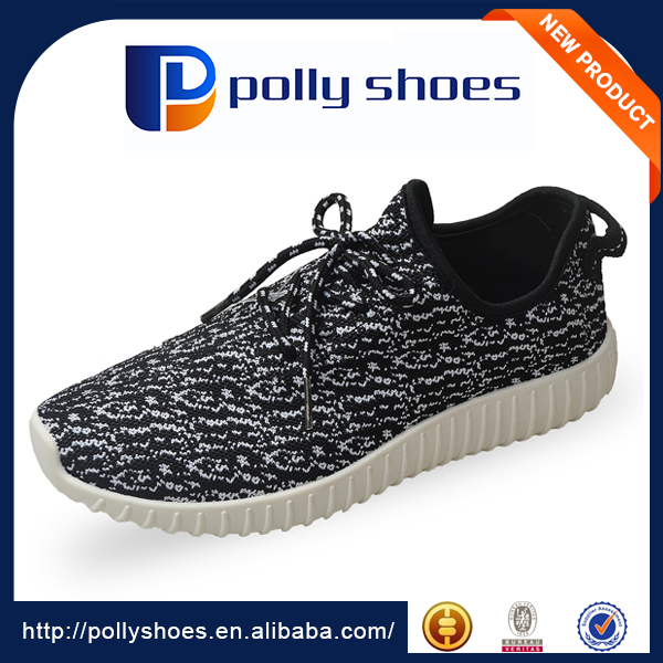 free sample shoes free sample shoes suppliers and manufacturers at alibabacom - Free Sample Shoes
