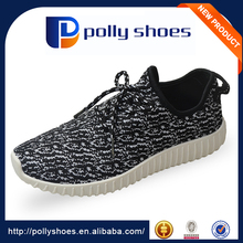 free sample shoes wholesale sample shoes suppliers alibaba - Free Sample Shoes