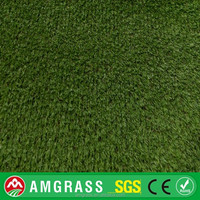 Synthetic Grass | Chinese artificial grass mat for dog runs play areas