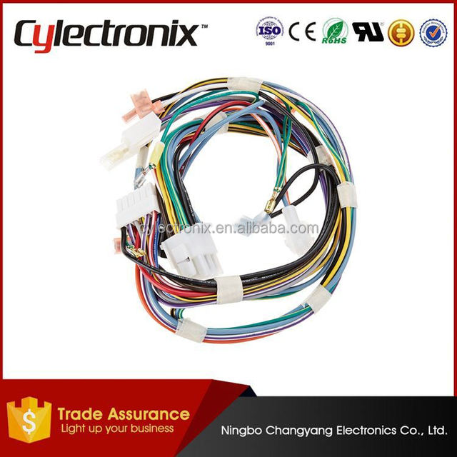 buy cheap china wiring harness manufacturers india products find rh m alibaba com wiring harness manufacturer in india Wiring Harness Diagram