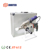 3400W Powerful Handheld Plastic Sheet Extrusion Machine with CE RoHS