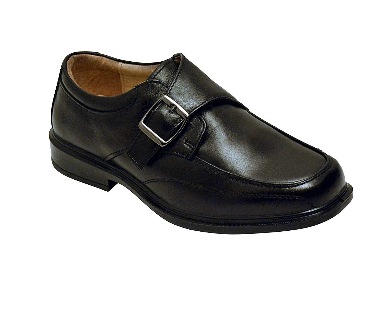 a95858cdc0fa Get Quotations · Benelaccio Boys Shoes