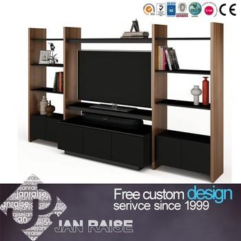 Home Furniture wooden tv cabinet storage cabinet tv stand OK W4093. Home Furniture Wooden Tv Cabinet Storage Cabinet Tv Stand Ok w4093