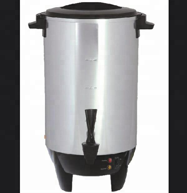 30 Liter Water Boiler Wholesale, Water Boiler Suppliers - Alibaba