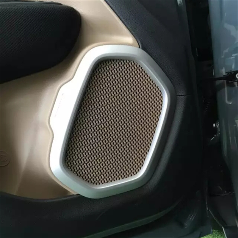 bose audio haut parleurs de voiture achetez des lots petit prix bose audio haut parleurs de. Black Bedroom Furniture Sets. Home Design Ideas