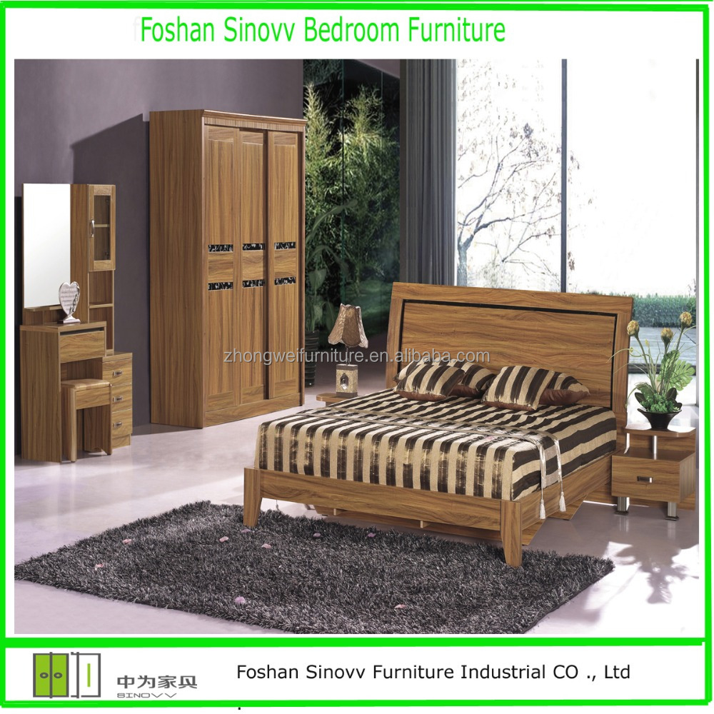 Cheap King Size Bedroom Sets, Cheap King Size Bedroom Sets Suppliers And  Manufacturers At Alibaba.com