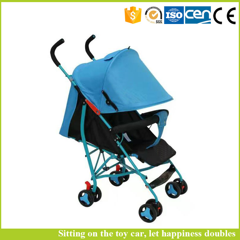 Baby Stroller Baby Stroller Suppliers And Manufacturers