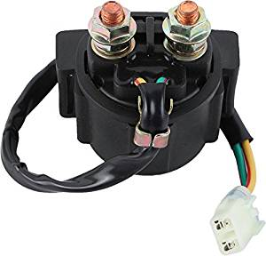 Cheap Electrical Relay Diagram, find Electrical Relay Diagram deals on 5l3t aa relay diagram, relay lens diagram, power relay diagram, block diagram, 8 pin relay diagram, relay switch, horn relay diagram, 2005 ford escape fuse panel diagram, freightliner tail light diagram, light relay wire diagram, relay circuit, fan relay diagram, relay connector diagram, 12 volt relay diagram, relay pump diagram, relay parts, relay modules diagram, relay schematic, 1999 pontiac bonneville parts diagram, ignition relay diagram,