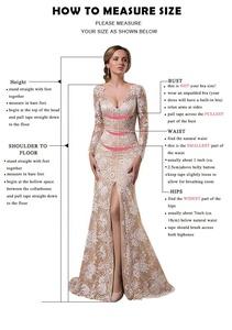52838c733 Long Sleeve Mermaid Evening Dress, Long Sleeve Mermaid Evening Dress  Suppliers and Manufacturers at Alibaba.com