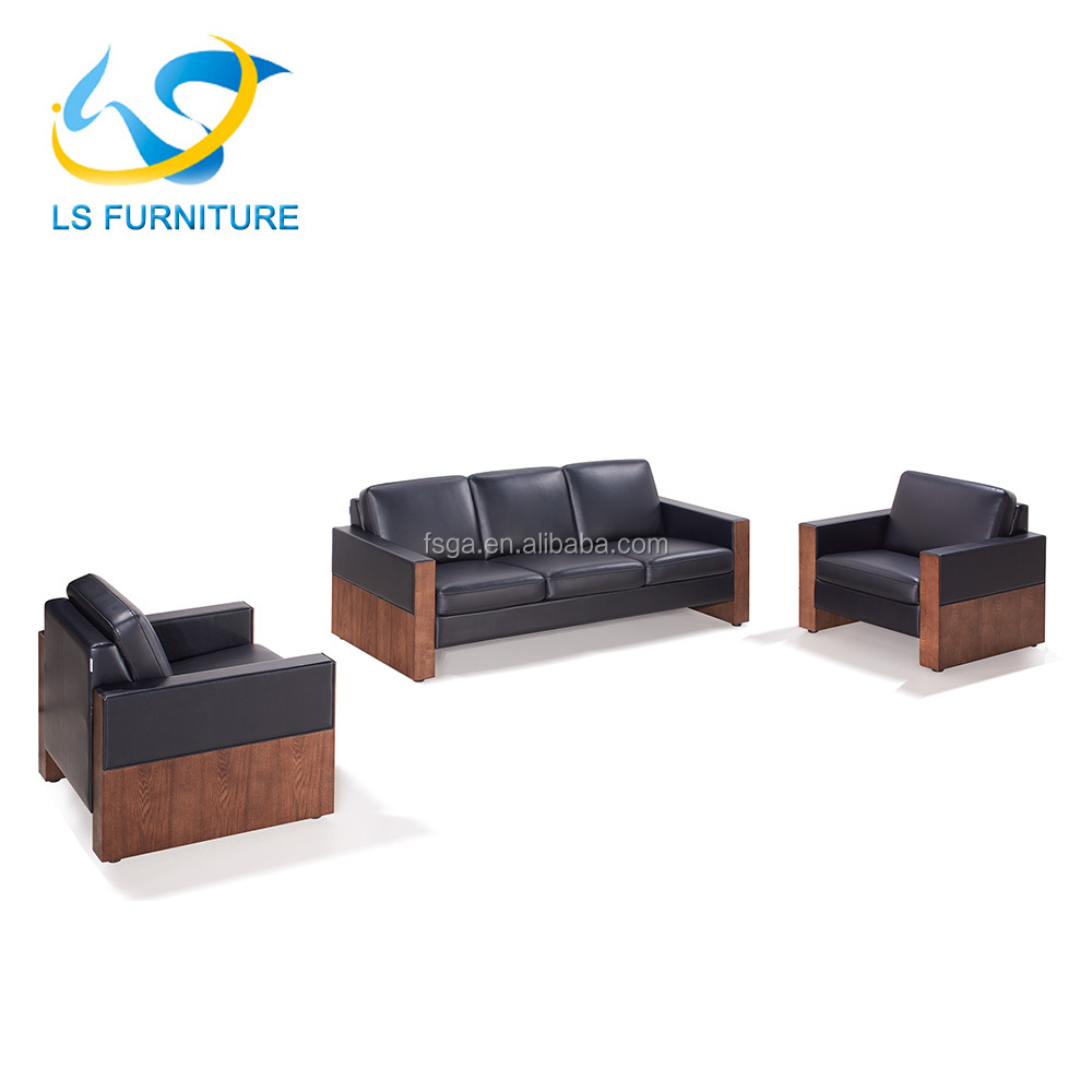 Latest Wooden Sofa Set Designs With Photos For India Market Buy Latest Sofa Designs India Wooden Sofa Designs Photos Product On Alibaba Com